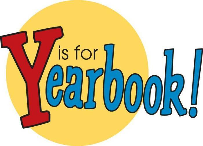 Large_yearbook