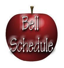 Large_ces_bell_schedule