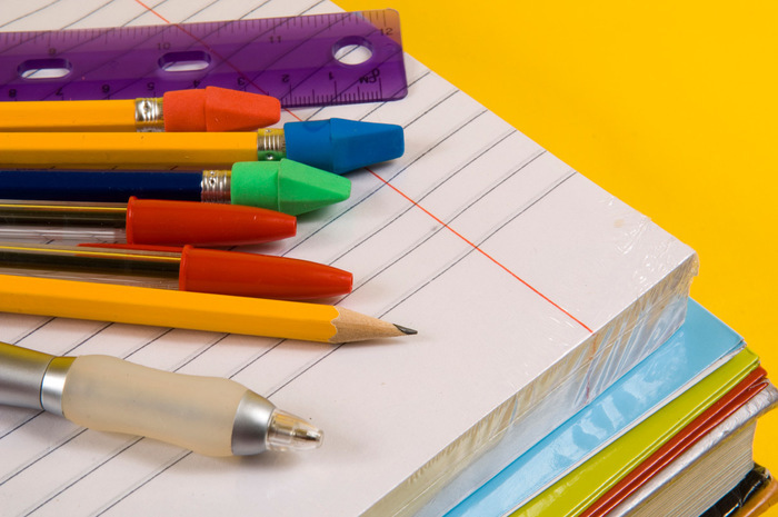 Large_school_supplies